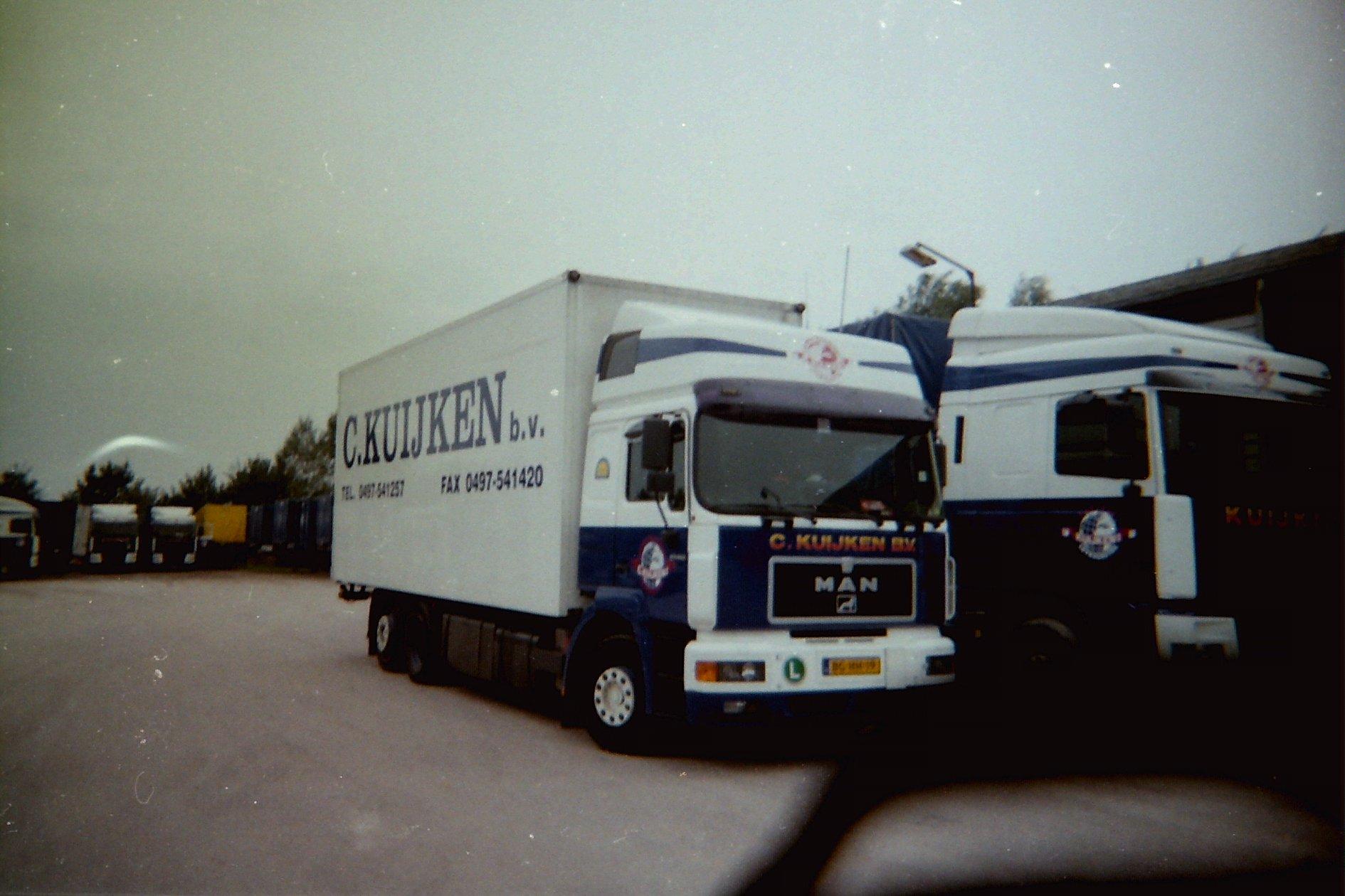 Frank-Vandeven-wagens-2