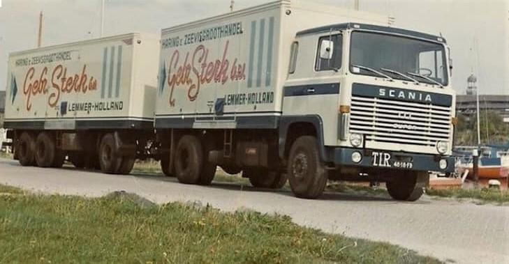 Scania-110-Super-2