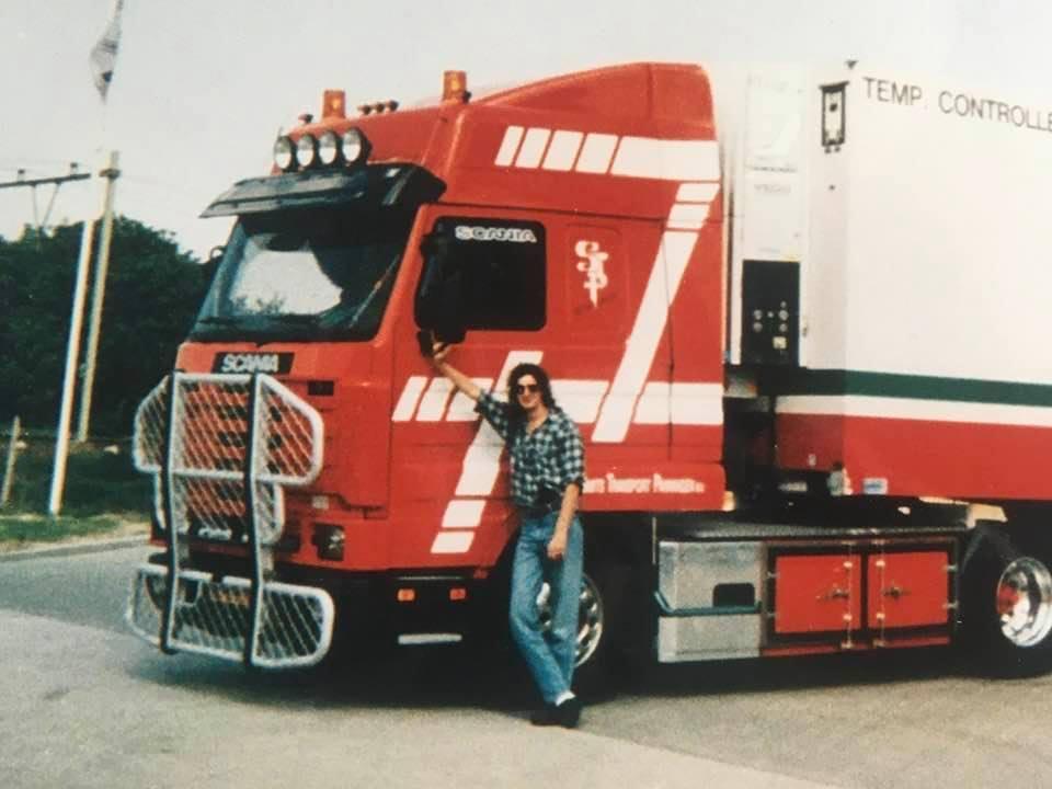 Scania-143-STP-Smits-Transport-Panningen-van-wijlen-Marcel-Smits