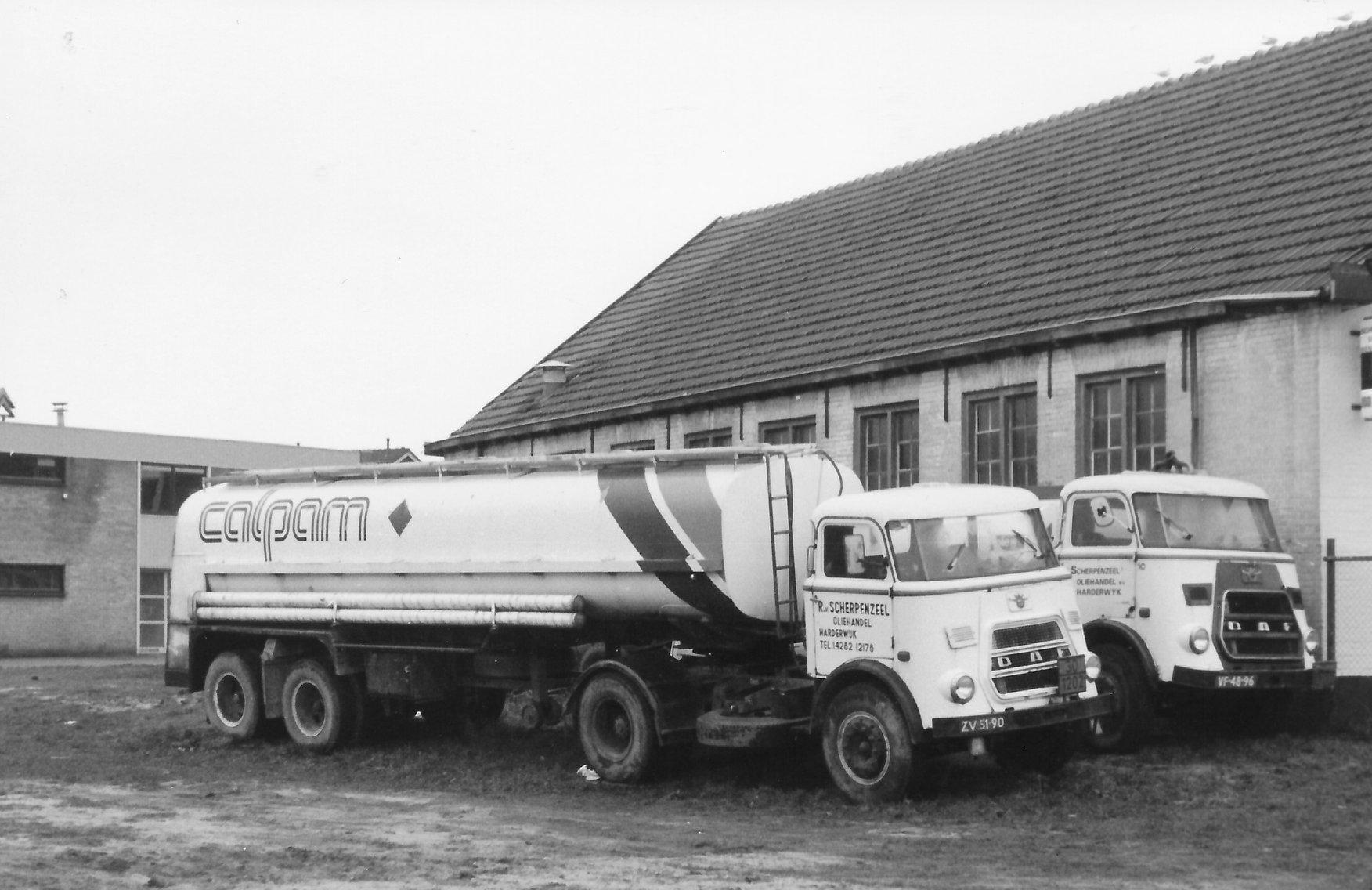 van-Scherpenzeel-oliehandel-uit-Harderwijk-Piet-Janssens-archief