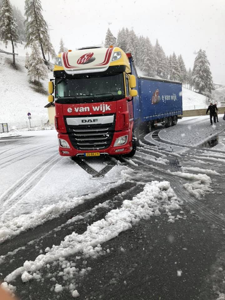 Andries-van-der-Pol-Brenner-autoweg-5-11-2019--1