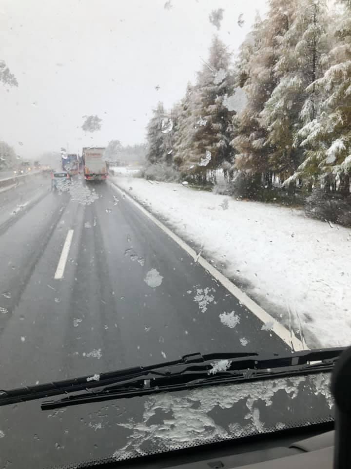 Andries-van-der-Pol-Brenner-autoweg-5-11-2019--2