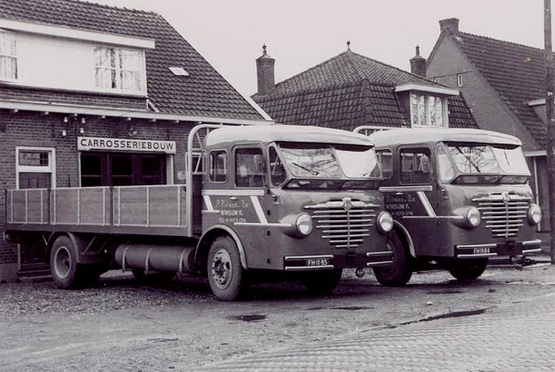 Dit-waren-de-eerste-Bussings-van-Hitman-transport-hier-hadden-ze-2-van-ingekocht-als-autobussen-en-opgebouwd-met-van-Eck-cabine