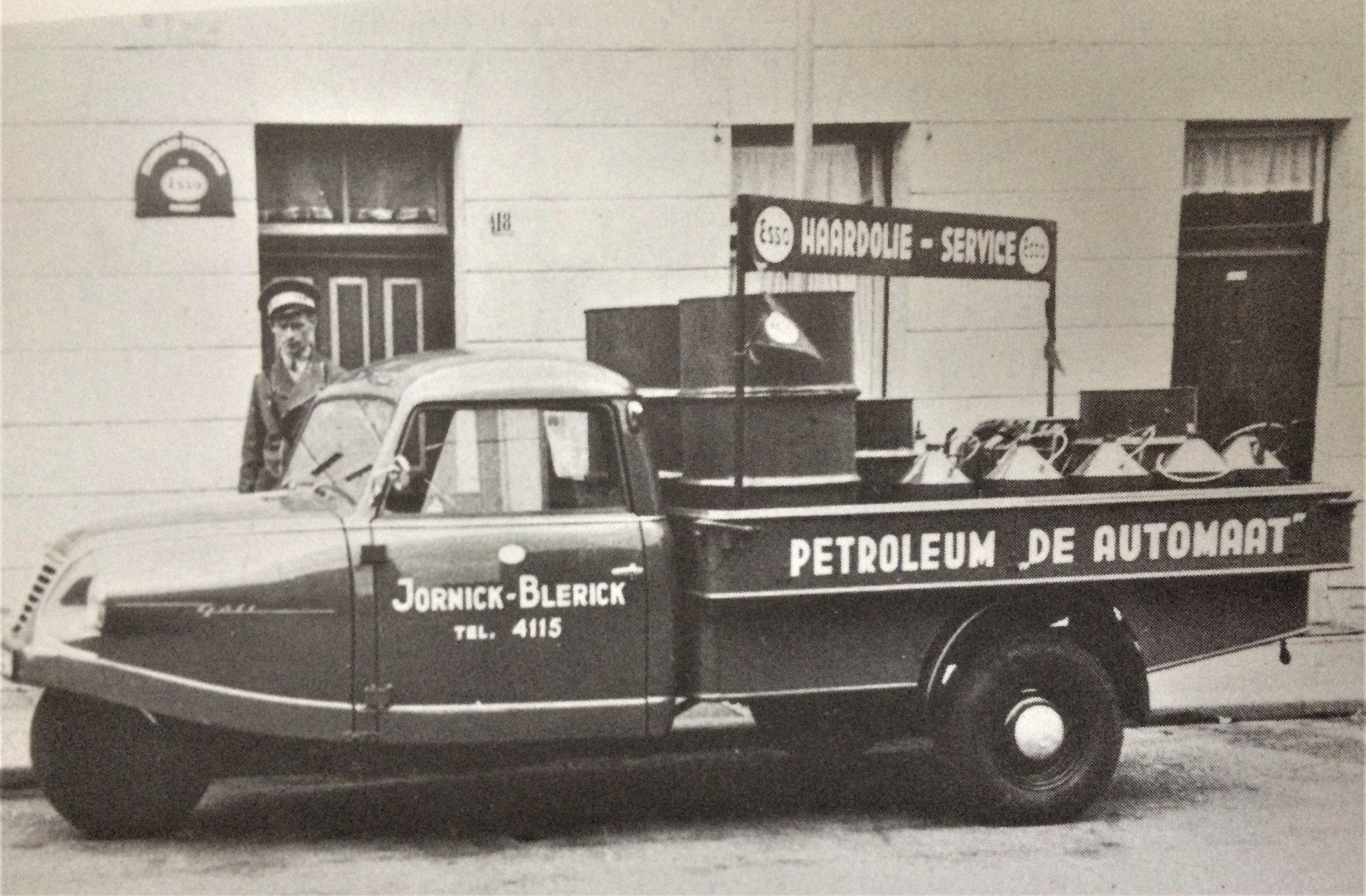 Goliat--olie-handel-Jornick-in-Blerick
