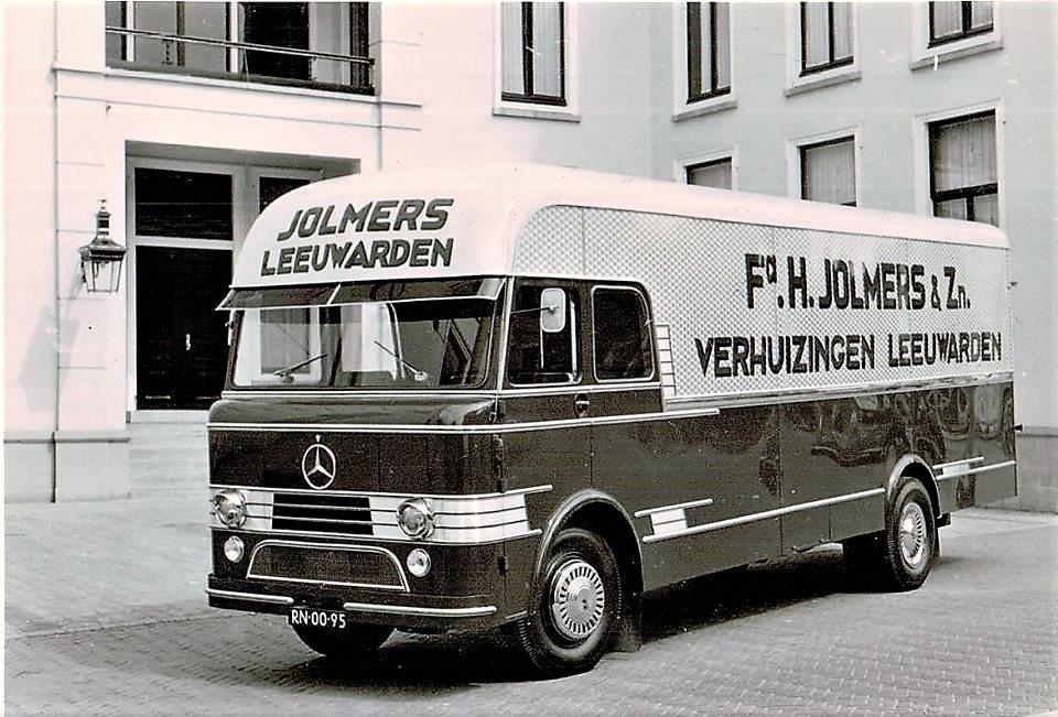 MB-Carrosserie-Visser-Leeuwarden-archief--Johannes-Wiersma--4