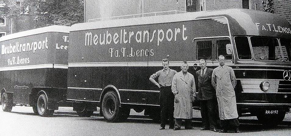 MB-Carrosserie-Visser-Leeuwarden-archief--Johannes-Wiersma--5