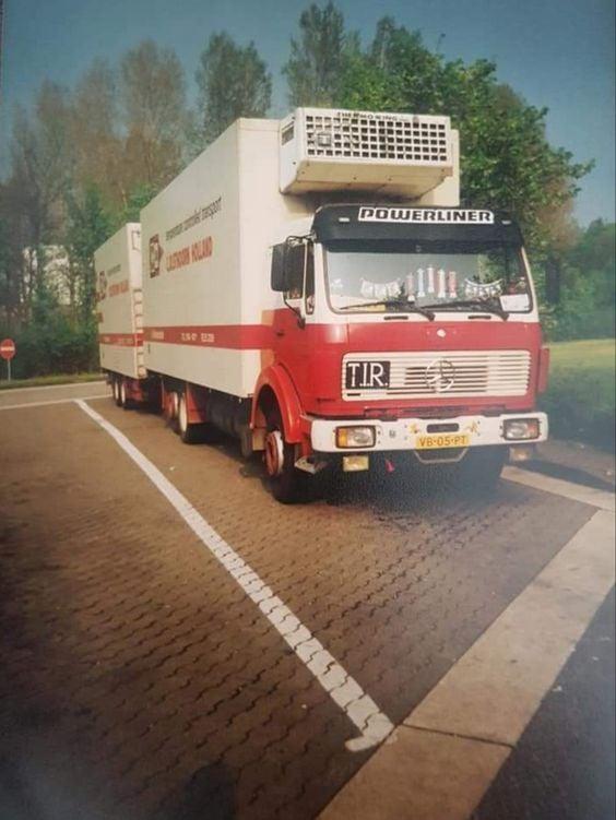 Mercedes-van-C-Olsthoorn--Dirk-Klapwijk-foto