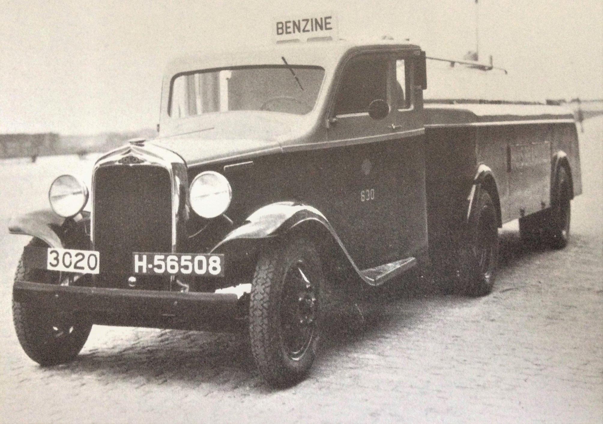 Reo-tankwagen-Shell-1930