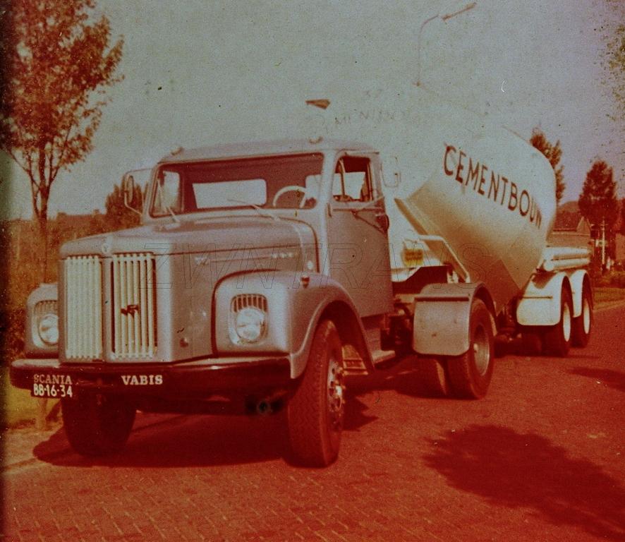 0--Scania-Vabis