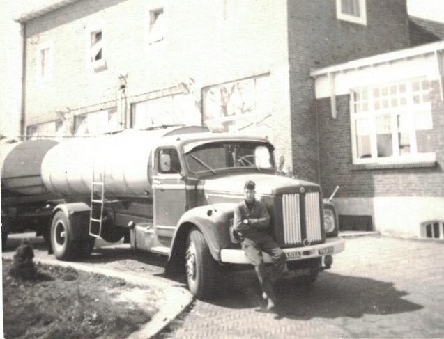 Sibema-Reijmerstok-1968--Harald-Van-Loon