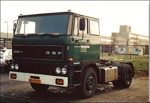 Daf-nr--2
