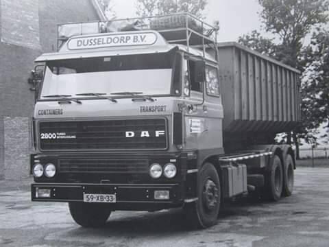 Gerrit-Vreeman-archief--deze-wagens-heeft-hij-nieuw-gekregen-in-de-loop-van-de-jaren-1