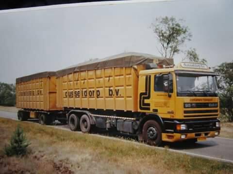 Gerrit-Vreeman-archief--deze-wagens-heeft-hij-nieuw-gekregen-in-de-loop-van-de-jaren-2