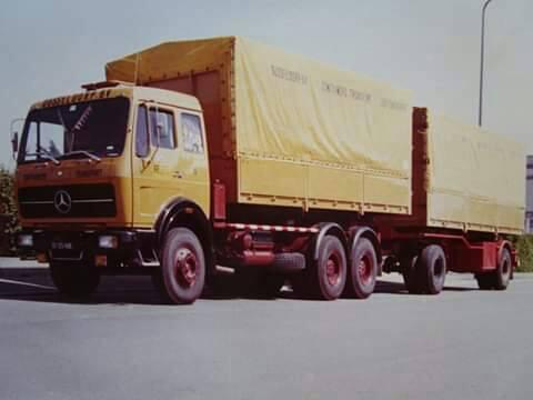 Gerrit-Vreeman-archief--deze-wagens-heeft-hij-nieuw-gekregen-in-de-loop-van-de-jaren-4