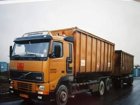Gerrit-Vreeman-archief--deze-wagens-heeft-hij-nieuw-gekregen-in-de-loop-van-de-jaren-6