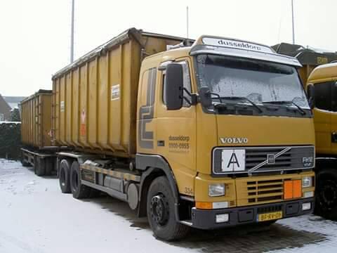 Gerrit-Vreeman-archief--deze-wagens-heeft-hij-nieuw-gekregen-in-de-loop-van-de-jaren-7