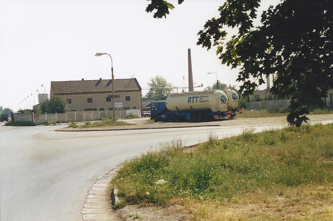 Ortep-Biemans-vanaf-1992-ook-naar-het-oosten-met-een-TIR-Carnet-en-een-hoop-geduld-2