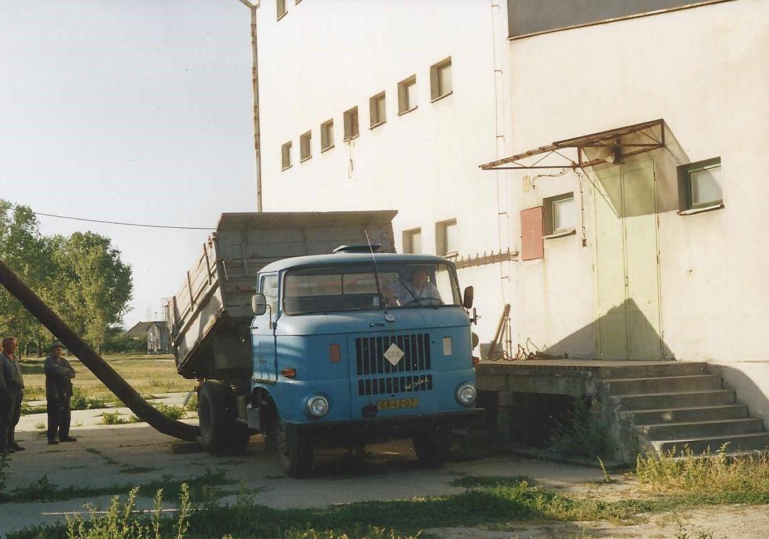 Ortep-Biemans-vanaf-1992-ook-naar-het-oosten-met-een-TIR-Carnet-en-een-hoop-geduld-7