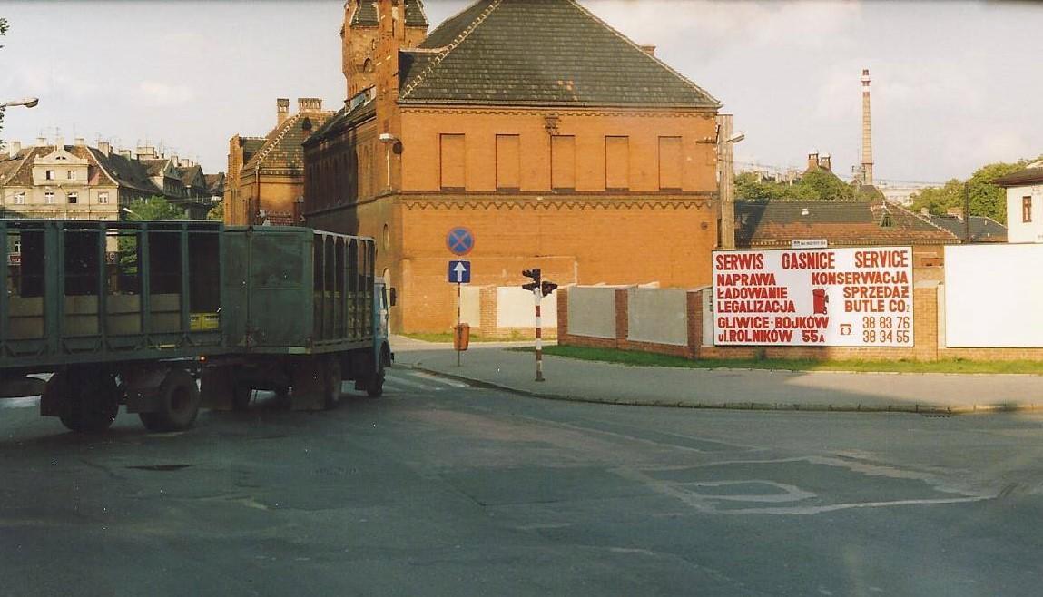 Ortep-Biemans-vanaf-1992-ook-naar-het-oosten-met-een-TIR-Carnet-en-een-hoop-geduld-8