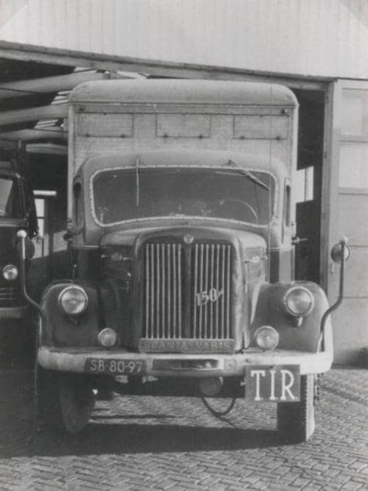 Scania--Vabis---SB-80-97---150-PK--Spronsen