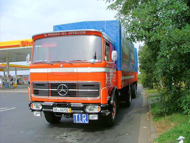 MB-LP-1624-Hauser-Brusse-300006-04