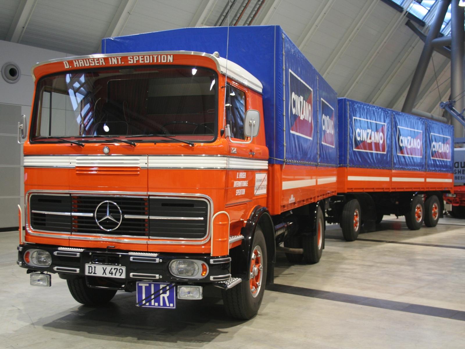 MB-LP-1624