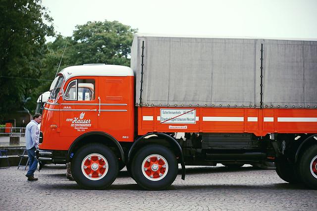 MB-LP-333