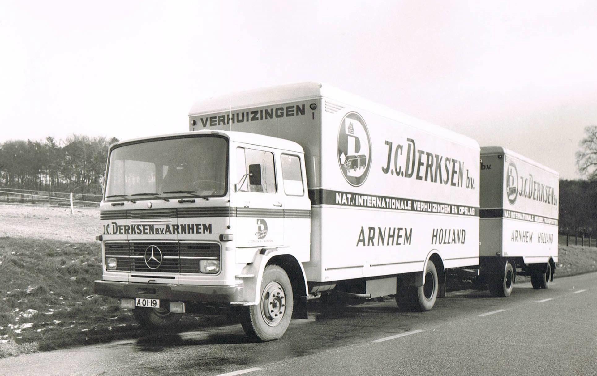 0-Mercedes-Benz-LP-1113--Joop-Landman-archief