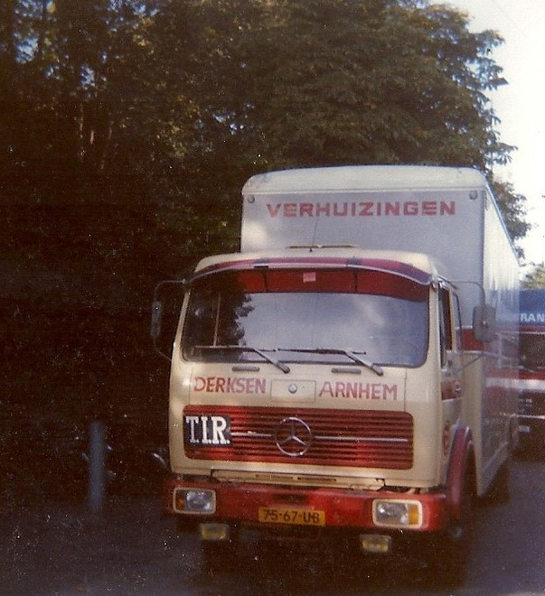 Mercedes-1-2