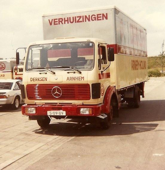 Mercedes-2-2