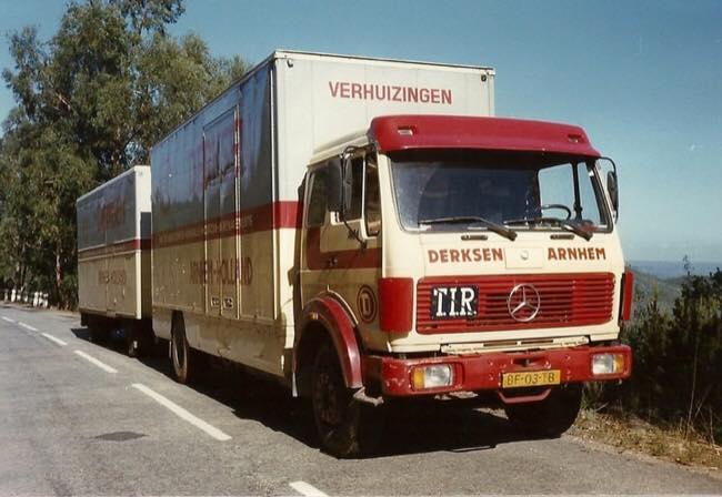 Mercedes-6-
