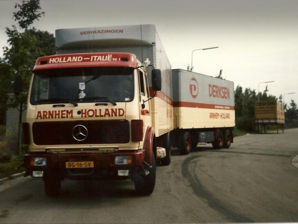 Mercedes-7-