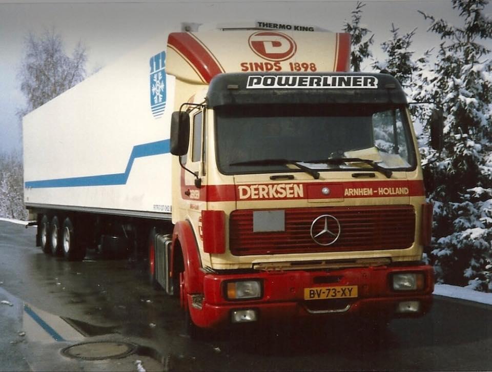 Mercedes-8-
