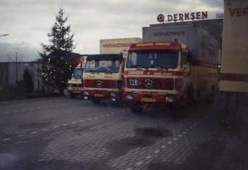 Mercedes-9-3