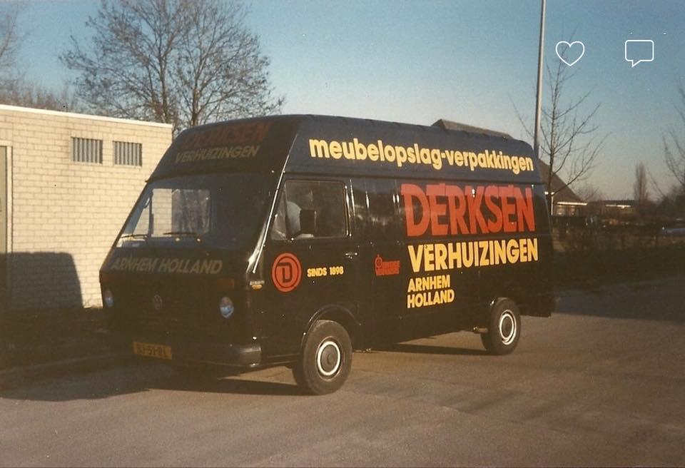 VW-LT