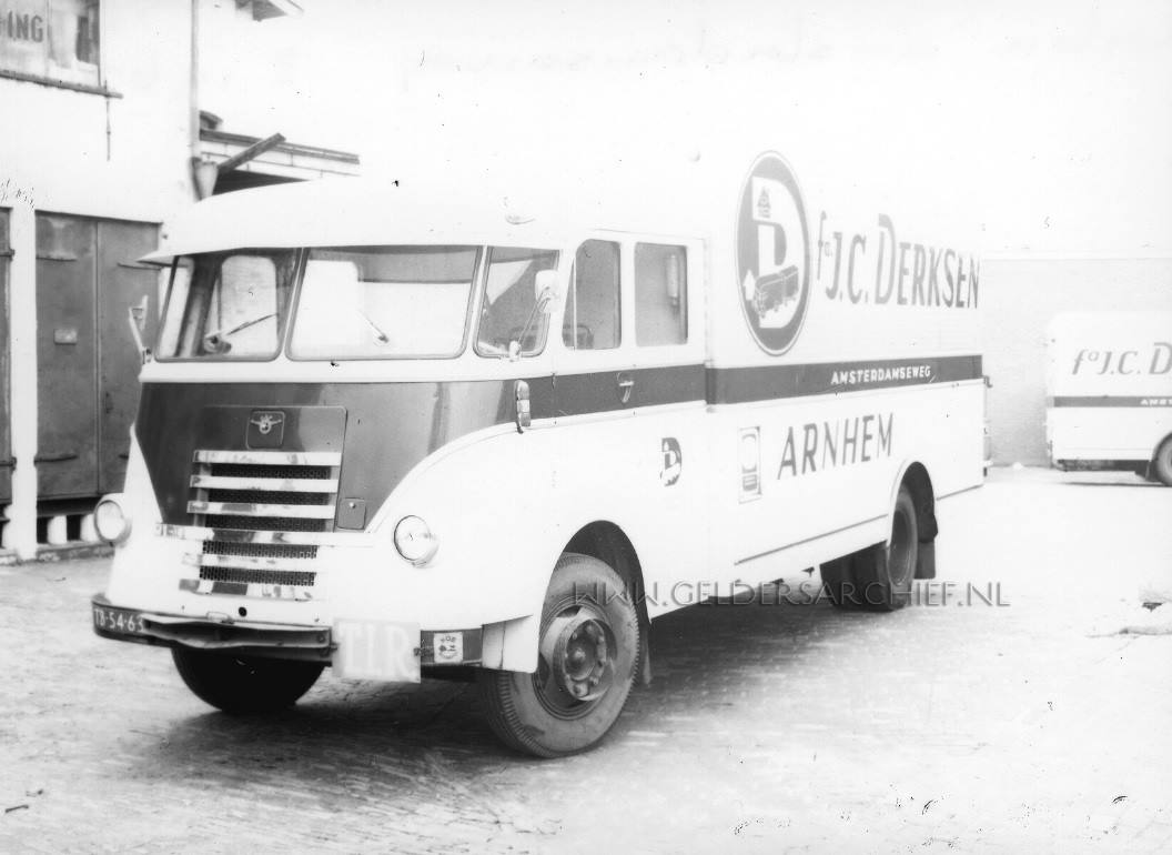 daf-4