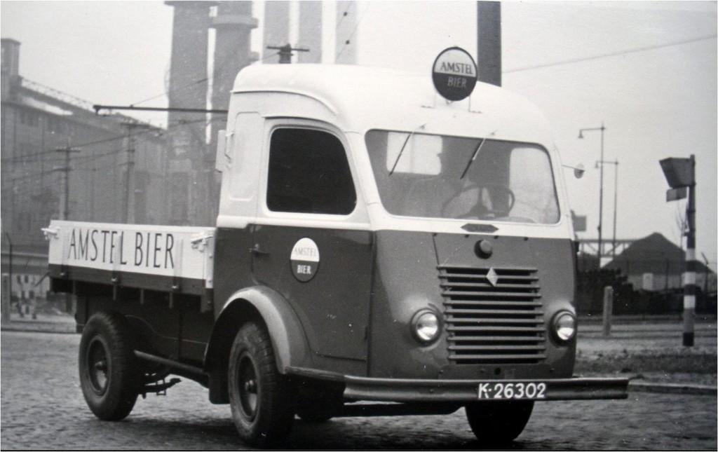 Amstel-met-Renault