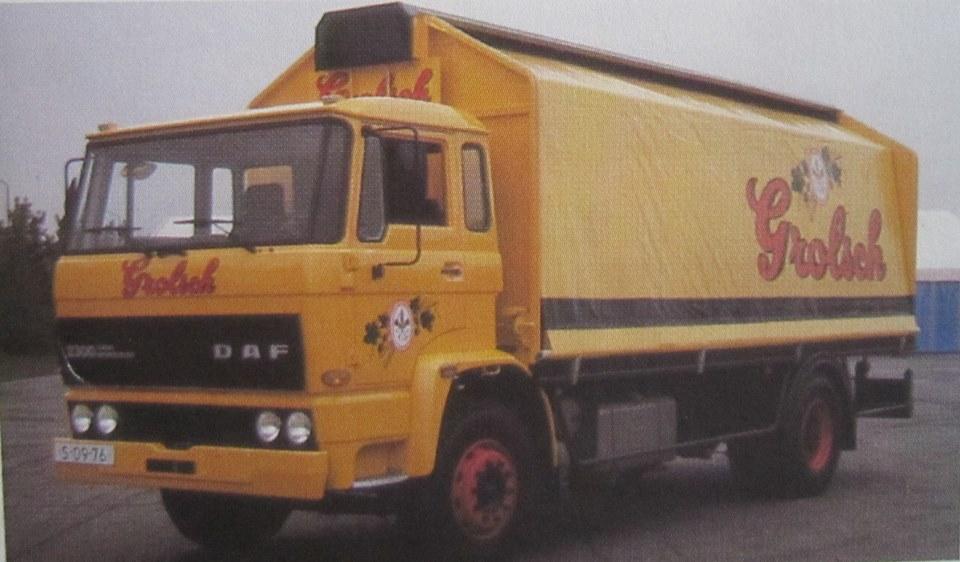 Daf-2300-1