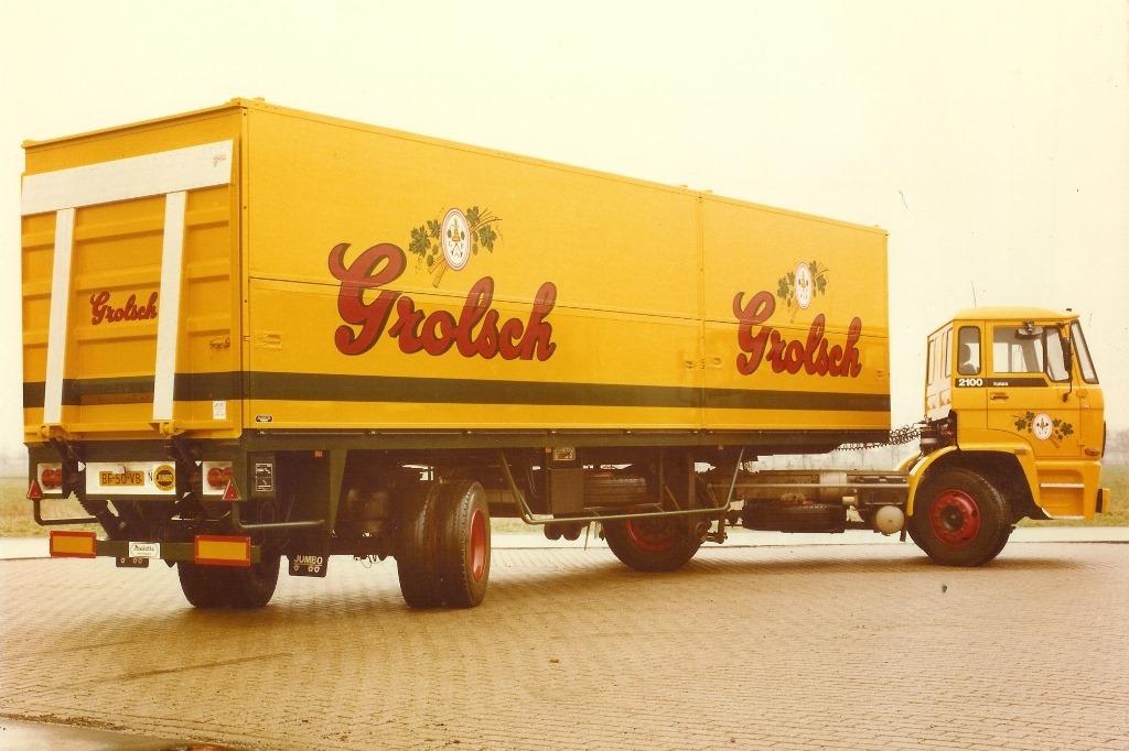Daf-city-trailer