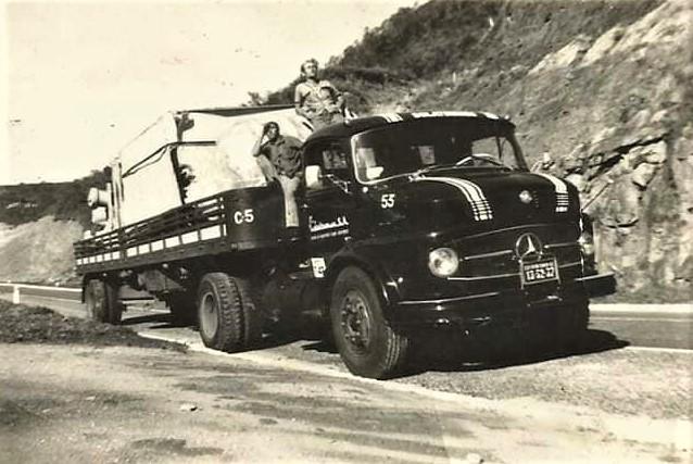 Colatinse-Transportadora-7