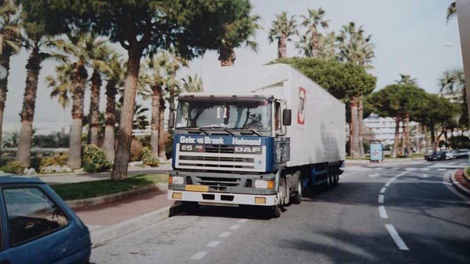 DAF-95-Iwan-Bardoel-foto-archief