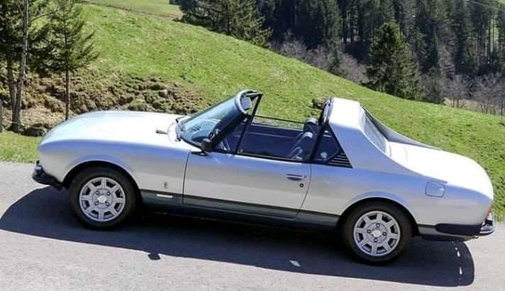 Peugeot-504-Targa-Caruna-3