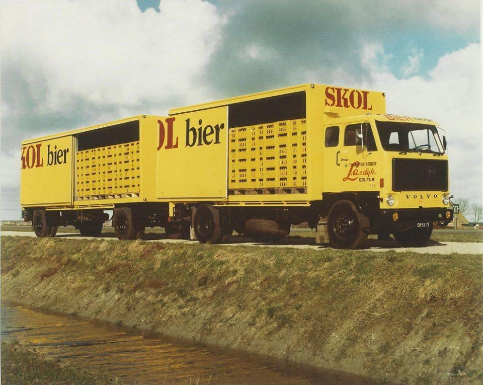 S-Volvo--F89-2