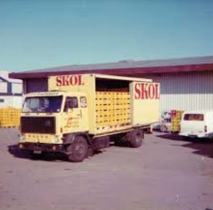 S-Volvo-F89-2