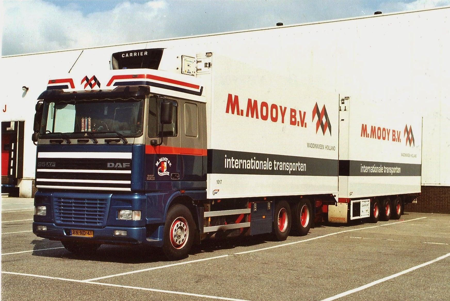 Fred-van-Delft-BN-ND-41-Waddinxveen-4--9-2005