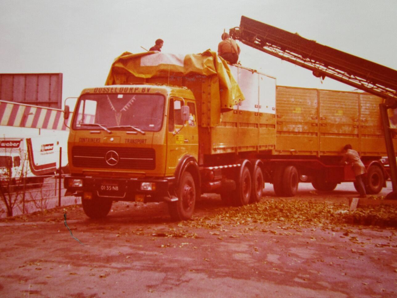 Gerrit-Vreeman-chauffeur--1