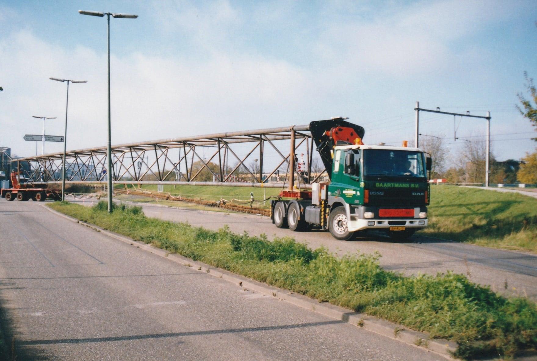 Wegsigalering-55-mt-lang