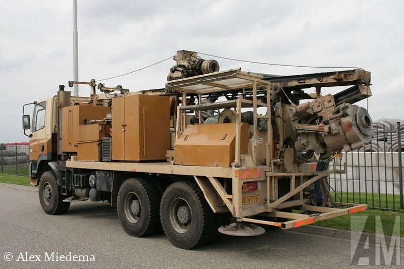 Ginaf-M3329-