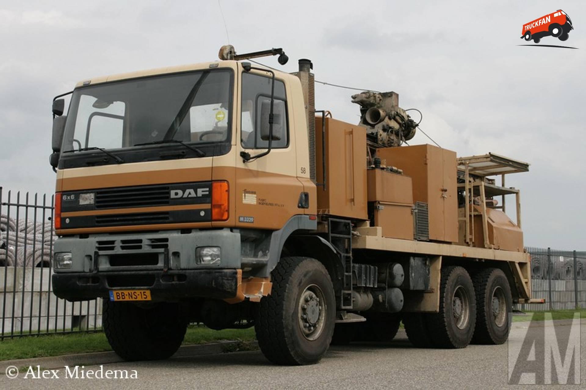 m3329-ginaf