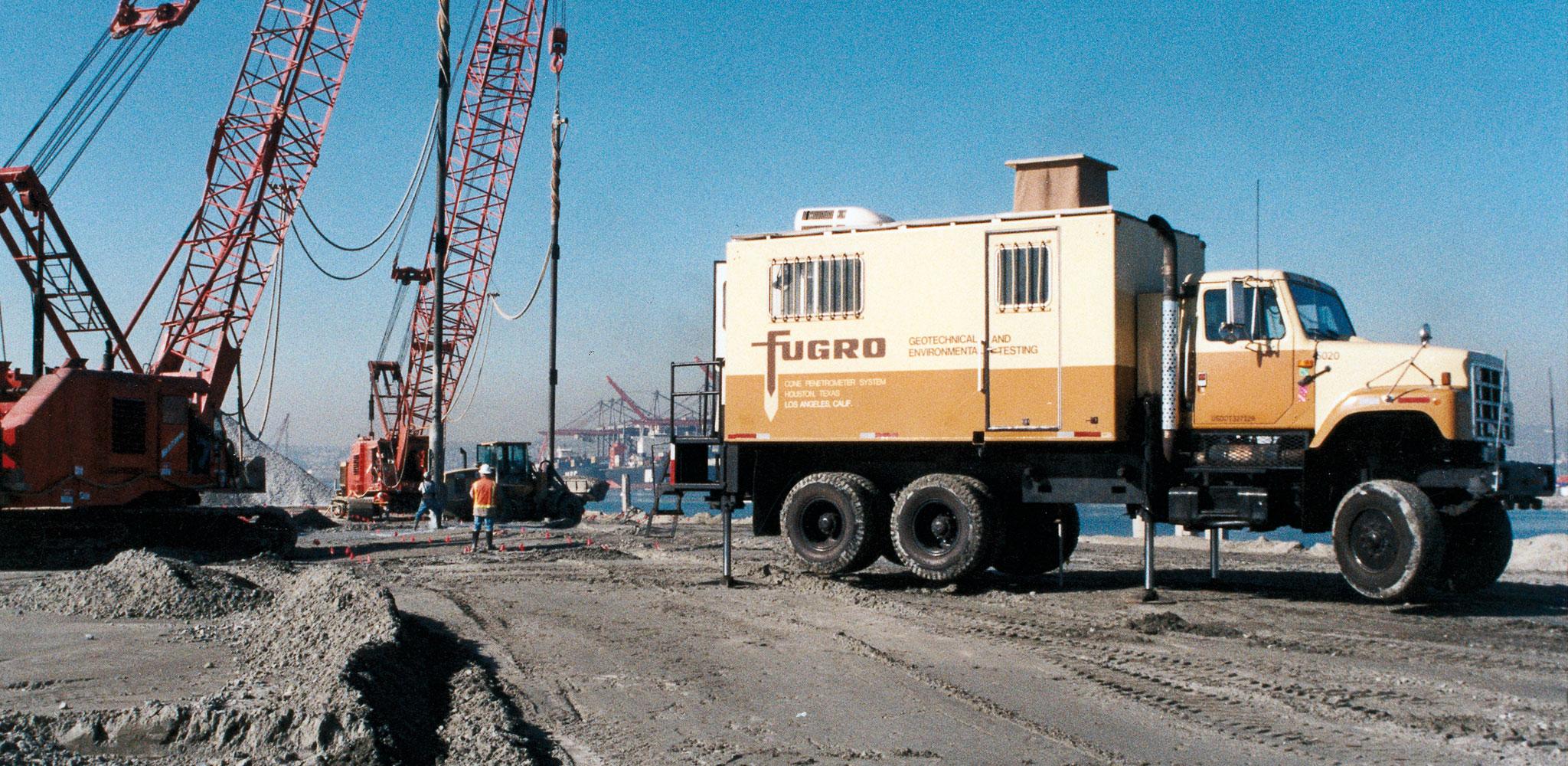 nugen-sellafield-fugro-bravo-topaz-nuclear-project-news-on-uk-power
